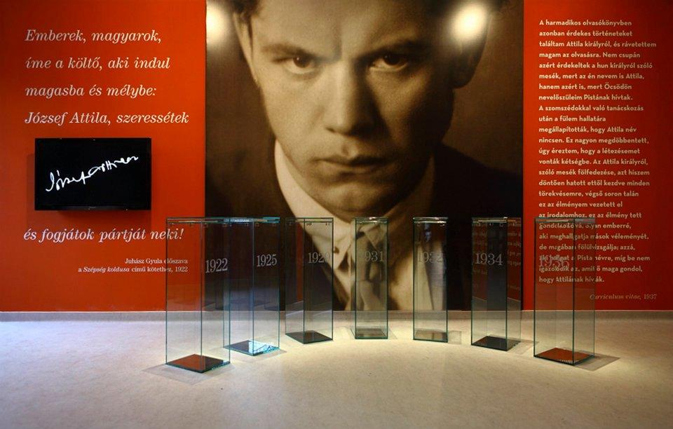 Ezúttal is izgalmas programok a múzeumok éjszakáján, Balatonszárszón