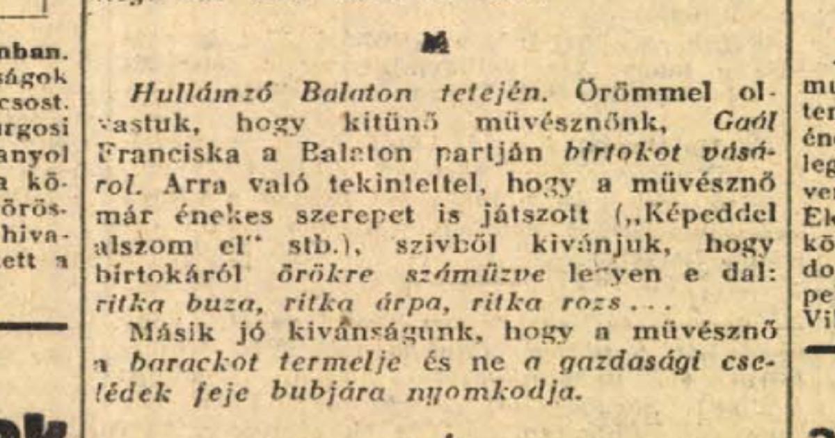 adt logo Az Ujság, Ujság Ujság, 1936. október (12. évfolyam, 224-250. szám)