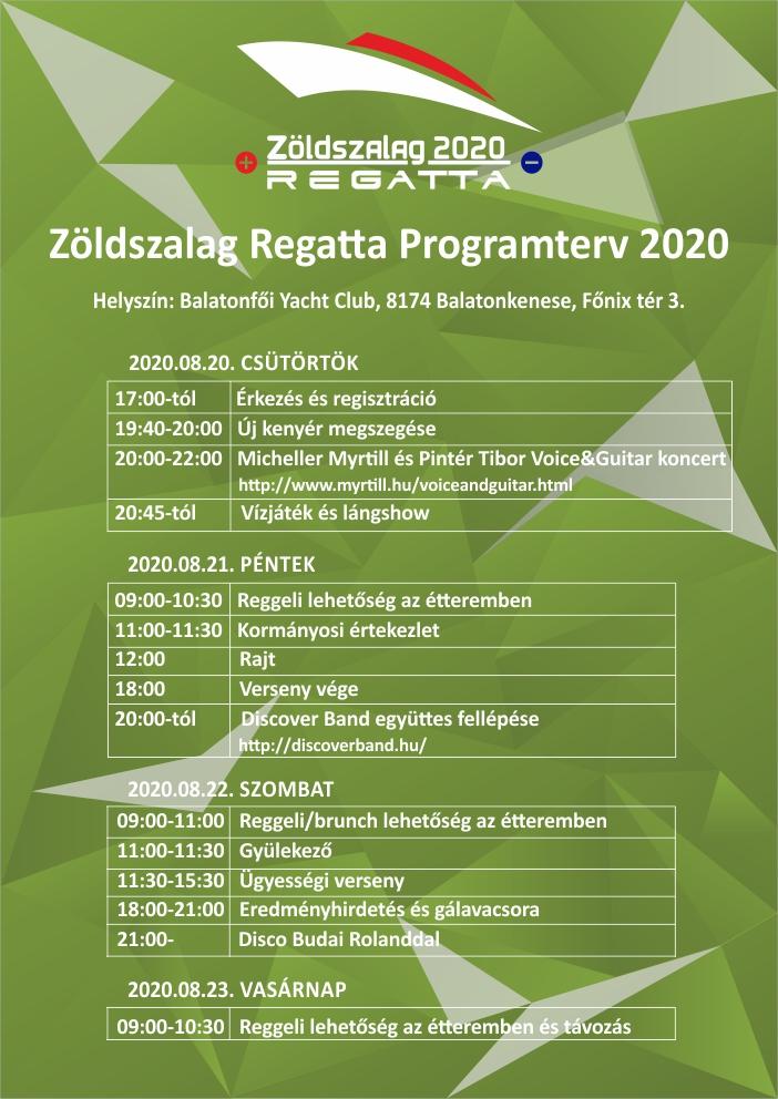 Üdülőházak - reggeli, szalonnasütési lehetőség - 29 ajánlat - budapestapartment.co.hu